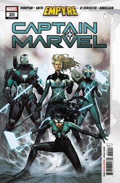Marvel Comic Books, Marvel Movies, Marvel Heroes, Captain Marvel, Ms Marvel, Manga Anime, Dragon Comic, John Romita Jr, Black Dragon