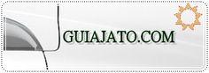 Guiajato.com : Consultor Natura Digital
