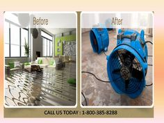 11 best creative living water restoration images restoration rh pinterest com
