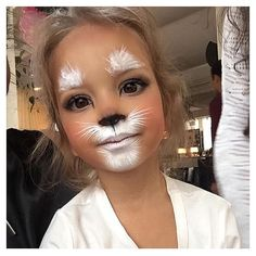 """Halloween Inspo via @zara.world matildamylove"""