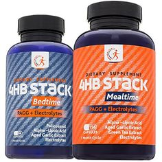 Get The Body You've Always Dreamed Of With These Premium Quality PAGG Stack Brought To You By Kirkland Science Labs Summer is here – do you feel ready to start working on that summer body?  Have you decided to finally shape a lean, muscular body, but are unsure where to... more details at http://supplements.occupationalhealthandsafetyprofessionals.com/weight-loss/diet-kits-systems/product-review-for-premium-quality-pagg-stack-boost-metabolism-build-muscle-dietary-s