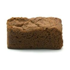 HOME - COLORADO WEED SHOP Cannabis Edibles, Pea Protein Powder, Barley Flour, Dark Chocolate Truffles, Weed Shop, Malted Barley, Smoked Brisket, Edibles Online