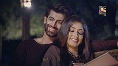 #shivanaya Sanam Teri Kasam, Bollywood Gossip, Tv Actors, Dramas, Songs, Couple Photos, Movies, Films, Drama