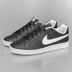 adc06f78951b Super website~Nike sneakers only  21.9Last three dayswow it is so coolrepin  it and