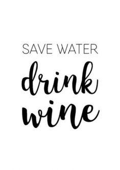 DRINK WINE DAY: we vieren deze 'feestdag' met de allerleukste wijnquotes