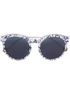 be612c56abeb DIOR EYEWEAR  Dior Blossom  선글라스.  dioreyewear  sunglasses