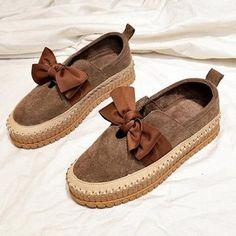 b302e36e730dd Oxfords Shoes – Page 2 – Mollyca Snow Sneakers