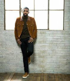 ee9c52c3c73 Kyrie Irving Kyrie Irving T Shirt