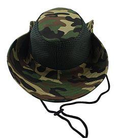 Jemis Men's Military Mesh Boonie Hat (woodland camo) Jemis http://www.amazon.com/dp/B00WJNW2UW/ref=cm_sw_r_pi_dp_rdd4vb0JDR41V