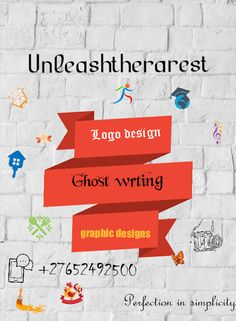 UnleasH [Rarest]: Reach the impossible with Unleashtherarest. Graphic Design, Map, Location Map, Maps, Visual Communication