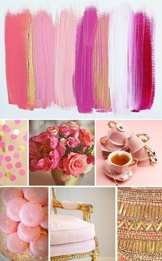 home styling by colors - חיפוש ב-Google