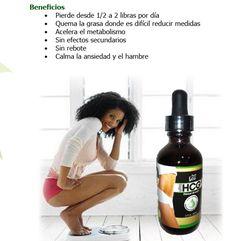 Gotas HCG Libra, Speed Up Metabolism, Side Effects, Products, Health, Virgo, Libra Sign, Virgos