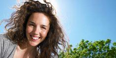 Die 10 besten Tipps gegen Müdigkeit