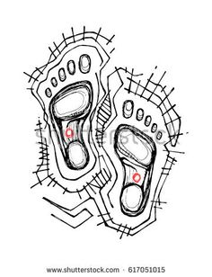 Illustration about Hand drawn vector illustration or drawing of Jesus Christ feet. Illustration of spiritual, hand, feet - 89671243 Church Logo, Church Banners, Jesus Art, Jesus Christ, Jesus Cartoon, Jesus Drawings, Faith Crafts, Christian Artwork, Bible Illustrations