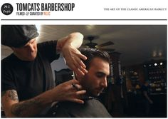 tomcats brooklyn http://posturemag.com/2014/03/05/what-is-a-queer-haircut-does-it-exist/