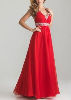 Prom Dresses NZ 2017, Prom Dresses Online, Prom Dresses weded.co.nz