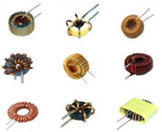 Capacitor and Inductor are both electrical and electronic components. This tutorial gives overview on the main difference between the capacitor and inductor Electrical Components, Tech Gadgets, Geek Stuff, Cook, Electronics, Learning, Recipes, Diy, Electric Circuit
