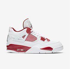 Air Jordan 4 Retropas cher prix Baskets Homme Nike 190,00 € TTC.