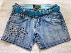 Shorts Customizados (37)