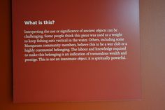 Image result for musqueam mov Some People, Being Used, Believe, Cards Against Humanity, Image