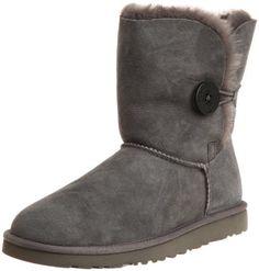 Handtaschen, Stiefel, Damen, Ugg-pantoffel, Schneestiefel Frauen, Beste Damen  Winterstiefel 285c99724f