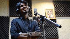 'Maatram' - Short Film | Tamil | [Sub]