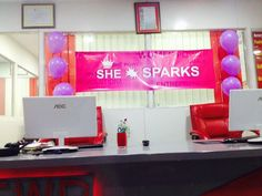 Training Center, Ladies Day, Celebrations, Workshop, Events, Atelier, Work Shop Garage