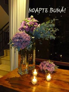 Beach Wedding Decorations, Table Decorations, Popular Girl, Flower Arrangements, Glass Vase, Wedding Inspiration, Wedding Ideas, Interior Decorating, Flowers