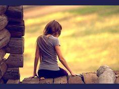 Как заново влюбиться в свою жизнь. 10 способов. - Разговоры обо всем. Отношения, жизнь.