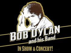 Σκέψεις: BOB DYLAN στη Θεσσαλονίκη .Την Κυριακή 22 Ιουνίου