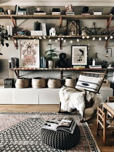 How to Bring Hygge to Your Home—No Matter the Season