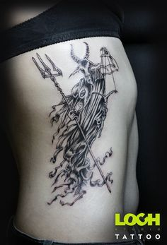 Zapraszam do zapisów tel. 508 273 224 lub e-mail.studio@lochtattoo.com #tatuaż #lochstudiotatuażu #studio_tatuażu_warszawa #mokotów #loch_tattoo #salon_tatuażu #tatuażartystyczny #żebra #kozioł #piekałkiewicza4 #studiotatu #legia #legiawarszawa #tatuażlegia #przedramie #tatuażnaprzedramieniu #lochtattoo #@lochtattoo
