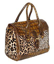 Nice for travel bag.