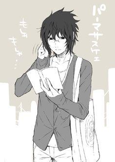 Uchiha.Sasuke.full.1317847.jpg (744×1053)
