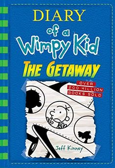20 Best Wimpy Kid Images In 2020 Wimpy Kid Wimpy Wimpy Kid Books