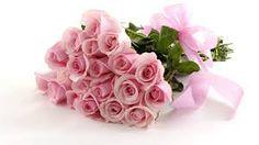 Картинки по запросу букеты цветов фото