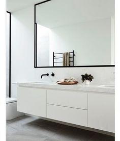 Go BIG✨ bild: canny.com.au #inspo#inspiration #interior #interiordesign #interior123 #interiør #inredning #inredningsdesign #inredningsinspiration  #hem #home #homedecor #heminredning #deco #decor #decoration #dekoration #details #detaljer #pinterest #room #rum #trend #interior4all #inredningsdetaljer #interiorforyou #inredningstips #interiorinspo #interiorforall #inreda