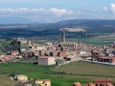 Calaf - Catalonia Dolores Park, Travel, Places, Viajes, Trips, Traveling, Tourism, Vacations