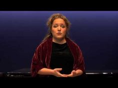 ▶ How to Sing Smoothly Across Your Vocal Registers - YouTube