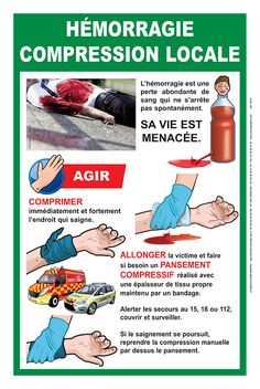 Editions IconeGraphic - Premiers Secours, secourisme, sapeurs pompiers Medical Quotes, Naturopathy, Anatomy And Physiology, Lifeguard, First Aid, Data Visualization, Survival Skills, Books To Read, Medicine
