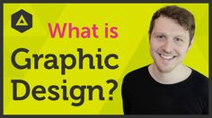Graphic Artist – Female or Male Can Start Asap with at least 1 year practice . Hierarchy Design, What Is Graphic Design, Balance Design, Going To University, Free Flyer Templates, Interview Preparation, Digital Media, Digital Art, Find A Job