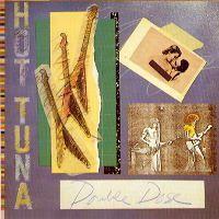 Double Dose (Hot Tuna album) - Wikipedia, the free encyclopedia