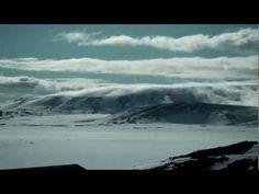 """ENERGIE"" Phace [Neosignal]  Superbe vidéo clip en timelapses."