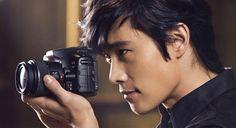 byeong-heon lee