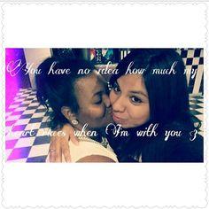 @thing1and2_rainbowedition #awlesbians #aw #adorable #cute #couple #noh8  #cutecouple #equality #f4f #taken #girlswholikegirls #gay #instagay #happy #lgbt #lgbtq #love #lesbian #loveislove #lesbians #lezzigram #lesbihonest #lesbiancouple #lesbiansofinsta #pride #rainbow #lezziegram #submission