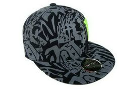 e5de992d53b 70 Best Monster Energy hats - Brand new era hats images