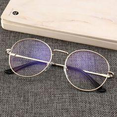 Fake Glasses, Cute Glasses Frames, Computer Glasses, Fashion Eye Glasses, Glasses Online, Womens Glasses, Eyeglasses For Women, Unisex, Face Shapes