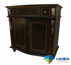 Visit Carolina Cabinet Warehouse to buy sophisticated high-quality bathroom vanities online. Browse our wide selection of cheap bathroom vanity cabinets today! Cheap Bathroom Vanities, Bathroom Vanity Cabinets, Ready To Assemble Cabinets, Cheap Kitchen Cabinets, Lowes Home Improvements, Kitchen And Bath, Storage, Storage Ideas