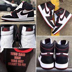 Nike Air Max 95 Satin Pack Release Date Sneaker Bar Detroit