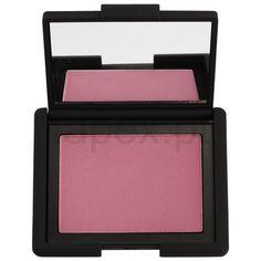 Nars mata hari Make-up blush | fapex.pt